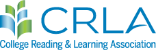 College Reading & Learning Association
