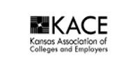 Kansas Association of College and Employers