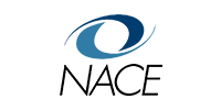 National Association of Colleges and Employers