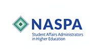 NASPA Student Affairs Administrators in Higher Education