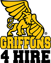 Griffons 4 Hire