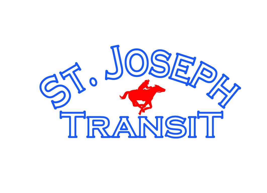St. Joseph Transit